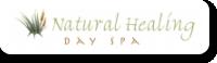 Natural Healing Day Spa